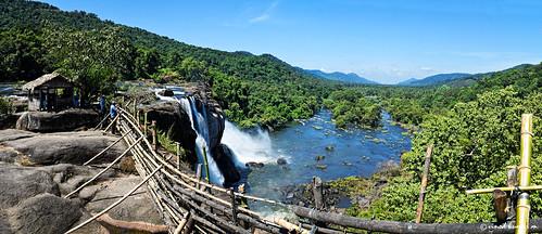 travel india nature canon kerala waterfalls vinod athirapilly canon50d athirapillywaterfalls vinodkumar vinodkumarmphotography