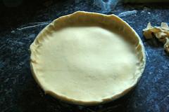 6369407629 c1f07c6930 m Pie aux oignons et Comté