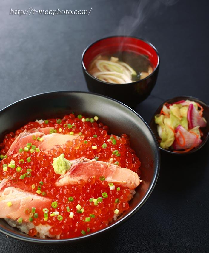 1121ikura_salmon05