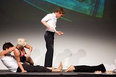 TEDxYouth Brisbane 2011