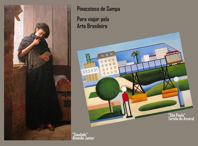 pinacoteca-sampa