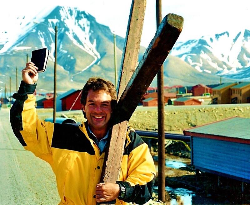 Svalbard Image9