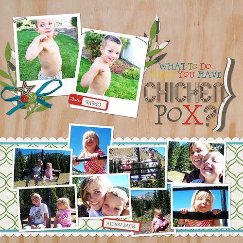 34 chicken poxs1