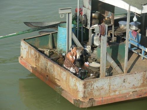 Mandalay-Bagan- bateau (73)