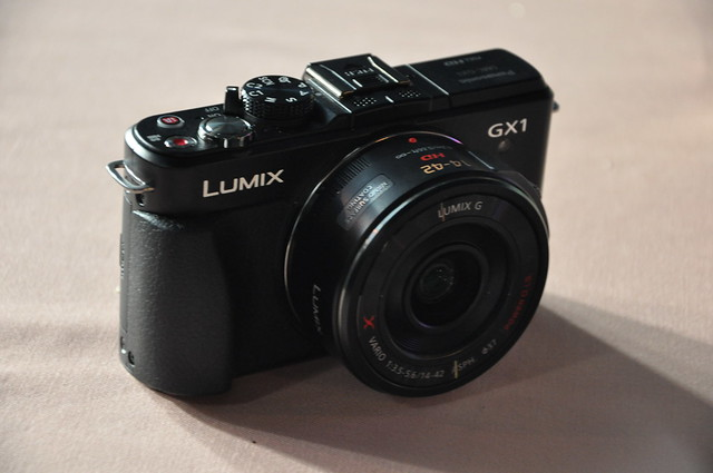 LUMIX DMC-GX1_088