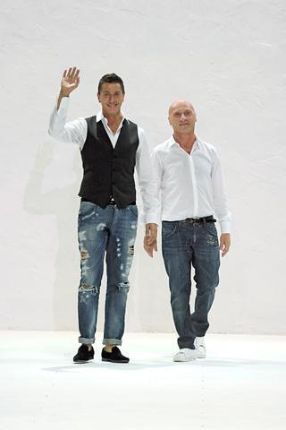 Domenico-Dolce-Stefano-Gabbana