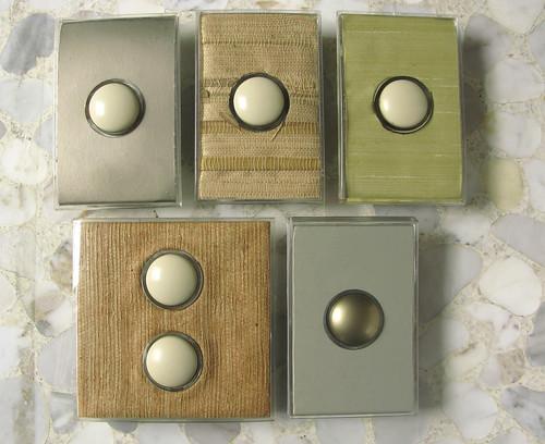 Honeywell Tap-Lites