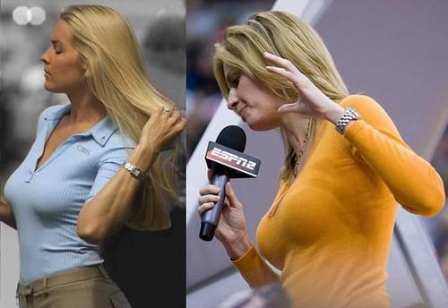 Erin-Andrews-la-reportera-mas-guapa-del-mundo