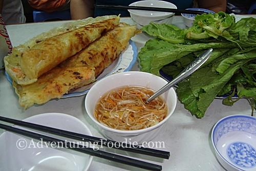 crepe-vietnam