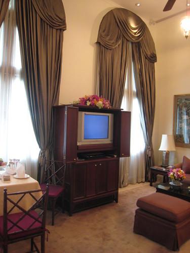 Oriental room6