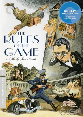 the-rules-of-the-game