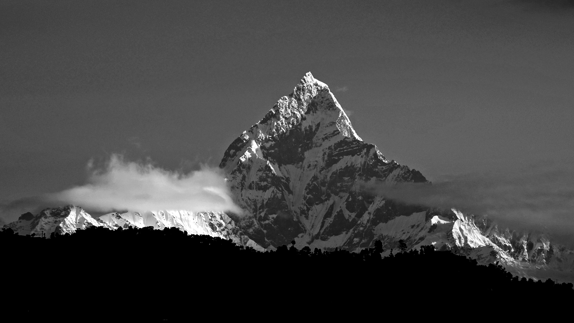 1003_Nepal_010