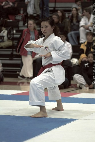 women's kata    MG 0586