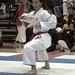 women's kata    MG 0586