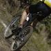 Caminito Bike Marathon