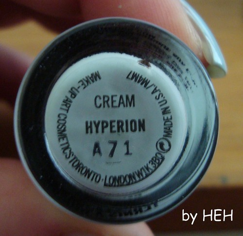 hyperion 2