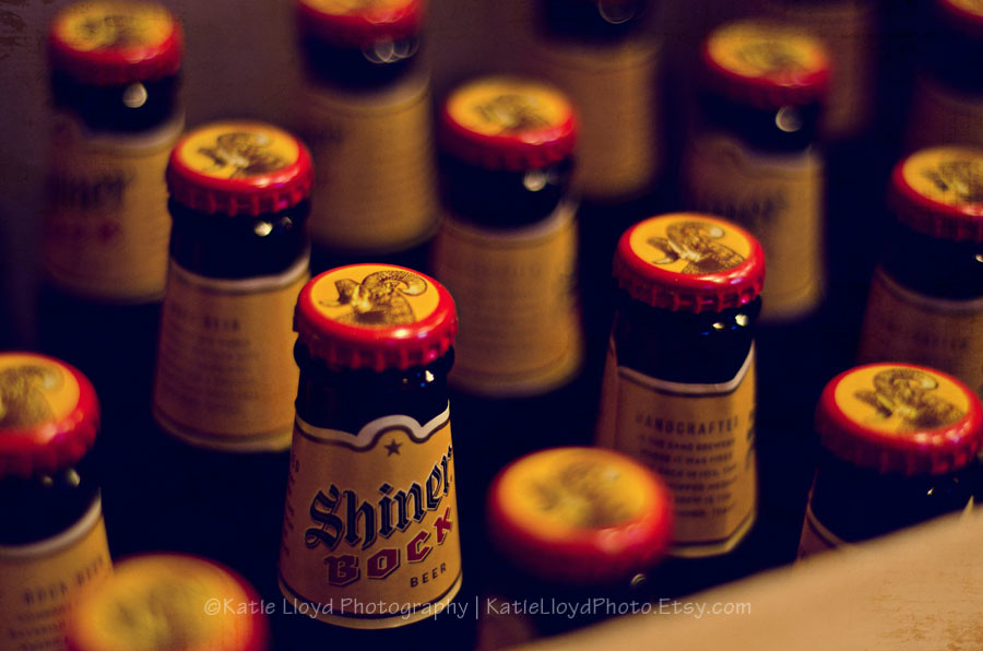 Shiner-Bock---full