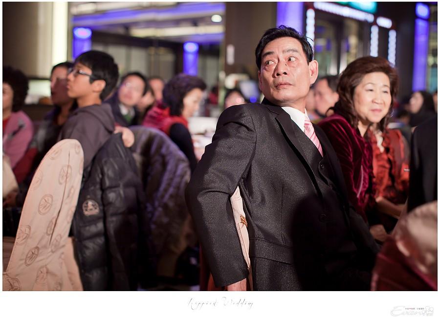 小朱爸 婚禮攝影 金龍&宛倫 00259
