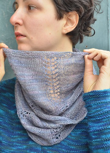 HunterStCowl9b