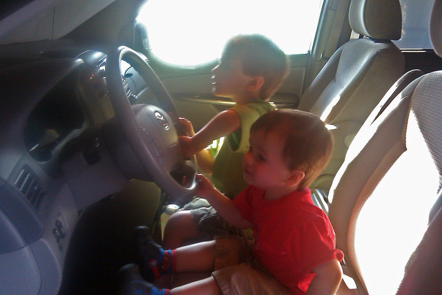 81 | 366 future drivers