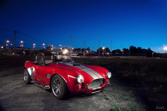 shelby cobra replica flickr photo sharing. Black Bedroom Furniture Sets. Home Design Ideas