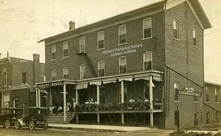 Postmarked 7-17-1912
