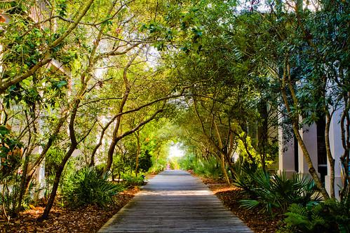 Rosemary Beach Florida Rosemary Beach Florida