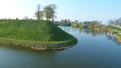Langelinie Park Kastellet The Citadel
