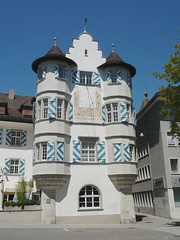 070 Schaffhausen