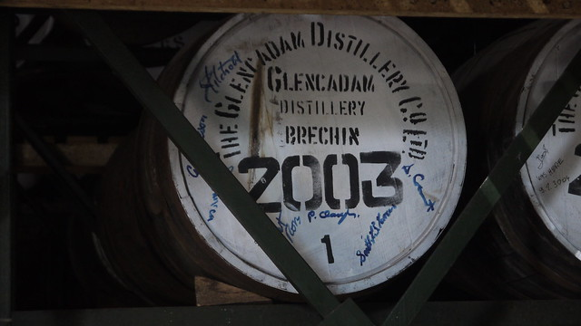 2011-06-17 056 Glencadam Distillery