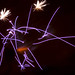 fsm fireworks by jeff25rs