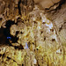 Small photo of Secret Cave, Hai Long Bay