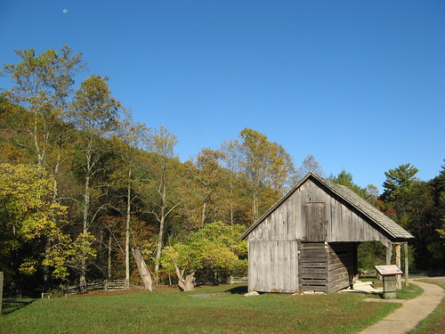 hiking stonemountainstatepark northcarolinastonemountainstateparkncunitedstates