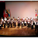 Presentacion Teatro de la Ciudad (Puebla)