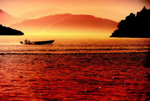 cartagena panoramafotográfico saariysqualitypictures