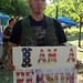 Small photo of Occupy Providence