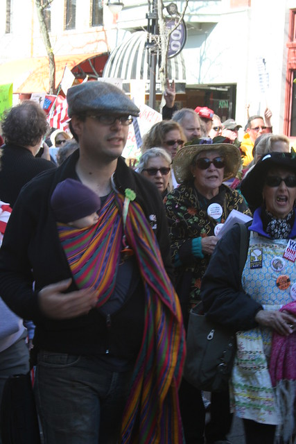 Occupy_Madison