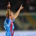 Calcio, Siena-Catania: presentazione del match