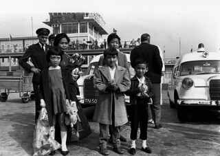 06-15-1966_20289 Vietnamese kinderen