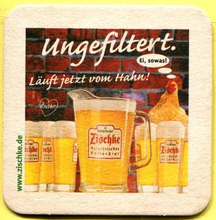 Koblenz - Zischke