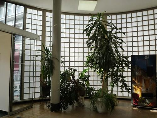 varie ed eventuali: Le Corbusier - Capitolo secondo