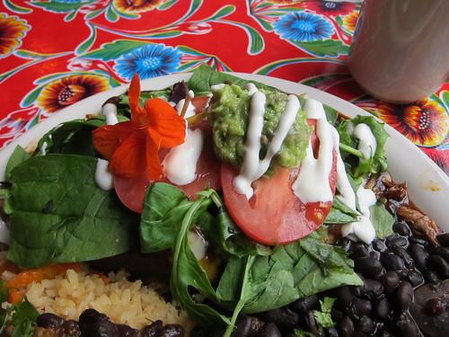 moss landing, Haute Enchilada IMG_8199