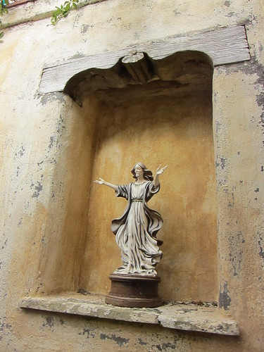 San Carlos Borromeo de Carmelo, mission, carmel IMG_8222