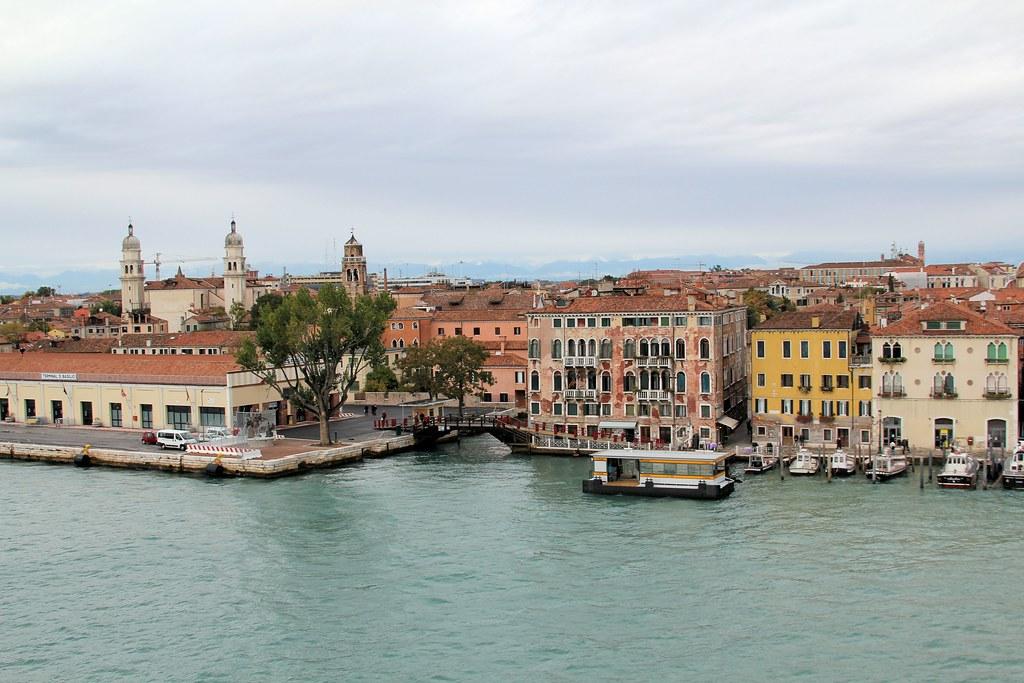 Venice Sailaway 035