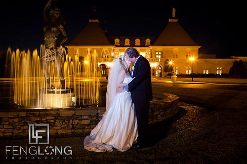 wedding canon braselton chateauelan 2011 5dmarkii zacharylong fenglongphotocom fenglongphotography bettyfeng