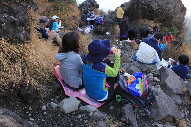 20111112_金時山_0040