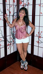 woodford milf women Find the latest adverts in escort girls in essex uk and much more page 2.