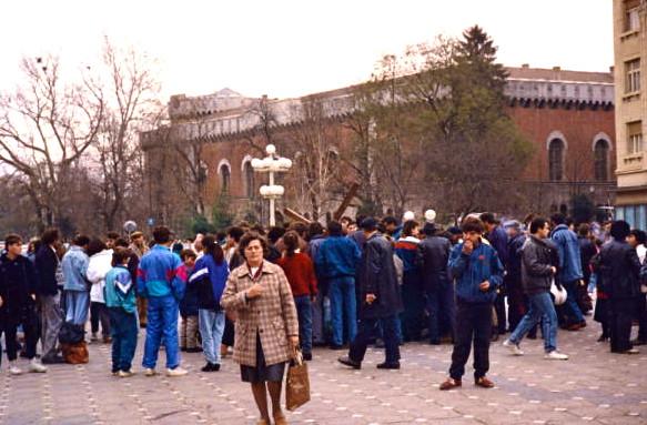 Romania Image6