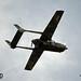 Cessna O-2 FAS 613
