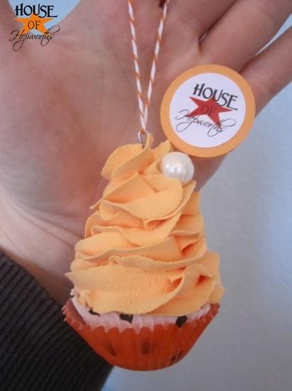 kamnco_cupcakes_hoh_1